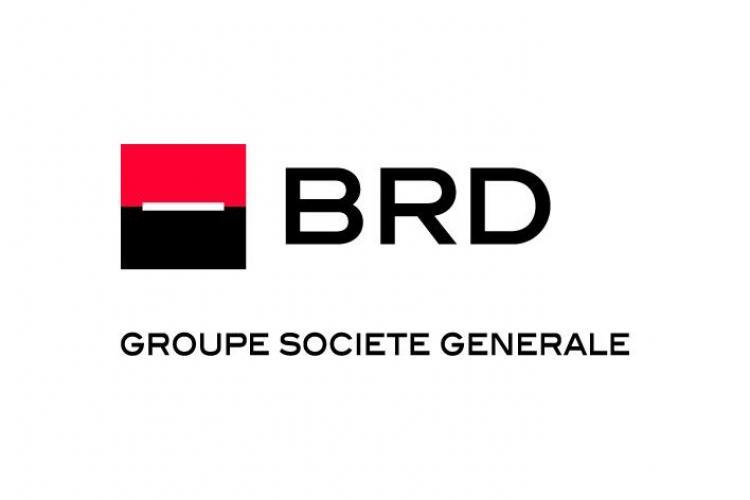 BRD lansează campania Expresso de toamnă. Ce credite poți lua în doar 3 ore, cu dobânzi promoționale (P)