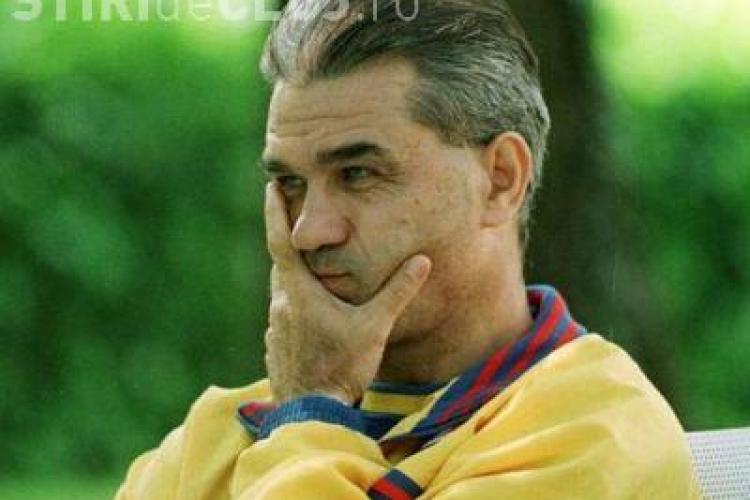 Iordănescu, după egalul România - Grecia. A explicat de ce nu ÎNSCRIEM