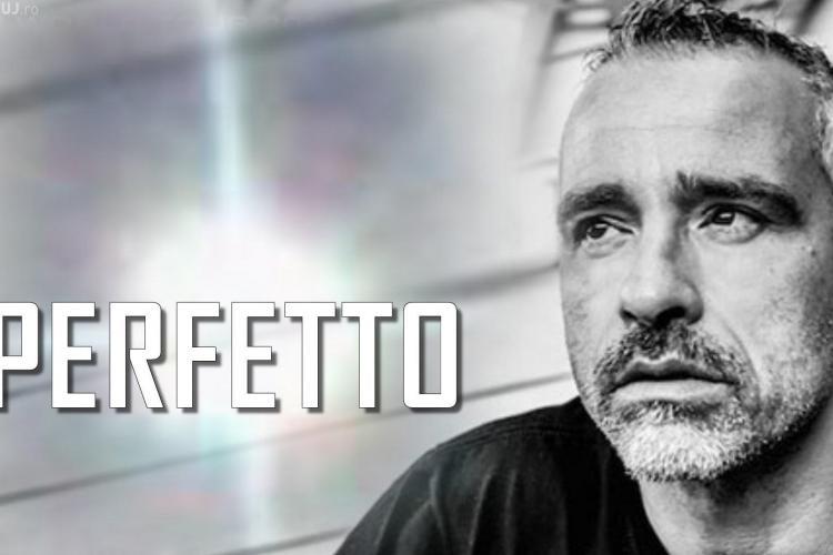 Concert Eros Ramazzotti la Cluj: Părinții sunt sfătuiți să nu vină cu copiii