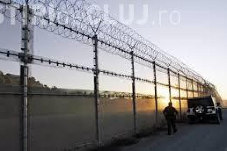 Ce spune Kelemen Hunor, șeful UDMR, despre gardul care separă România de Ungaria