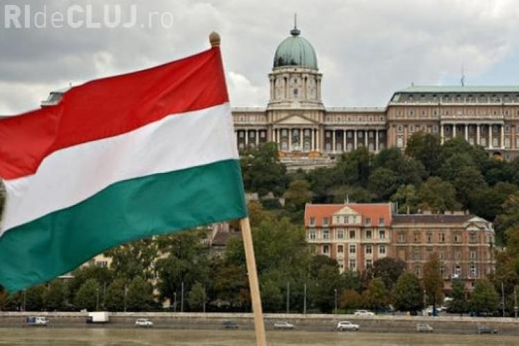 """Ungurii ne pun la punct. Ambasadorul român, convocat la MAE ungar: """"Vrem modestie de la un ministru al cărui PREMIER e JUDECAT"""""""