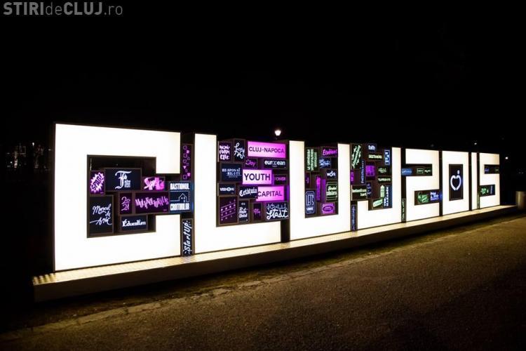 Ce concerte mai au loc la Cluj-Napoca, în Capitala Europeană a Tineretului
