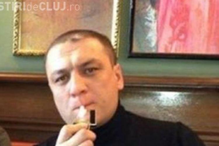 Nevasta temutului interlop clujean, Becu, a furat în Paris 700.000 de euro. TOTI au fost trimiși în judecată