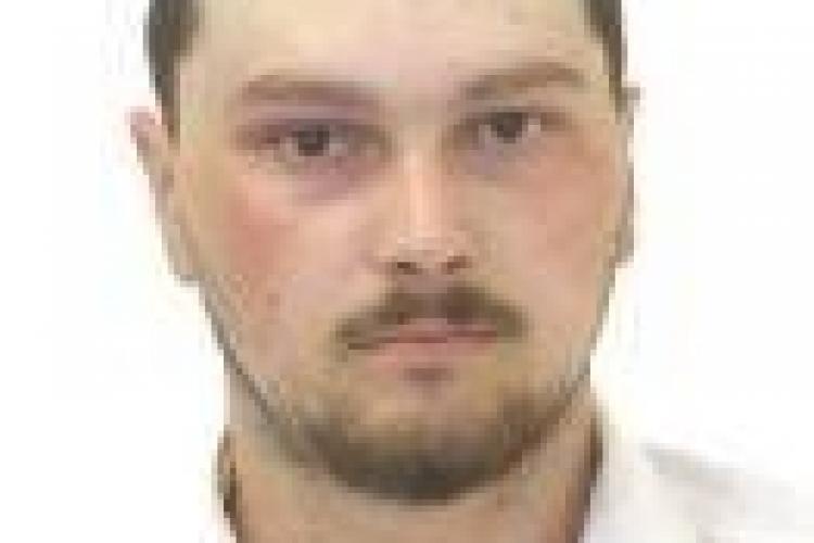 Clujean, dispărut de aproape 3 săptămâni, după ce a fost eliberat din spital. L-ați văzut? FOTO