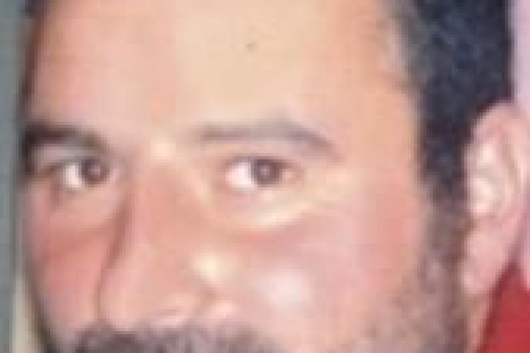 Clujean dat dispărut de familie! L-ați văzut? FOTO