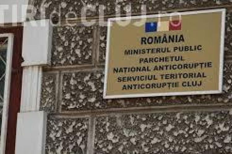 DNA Cluj primește de la Emil Boc un sediu central