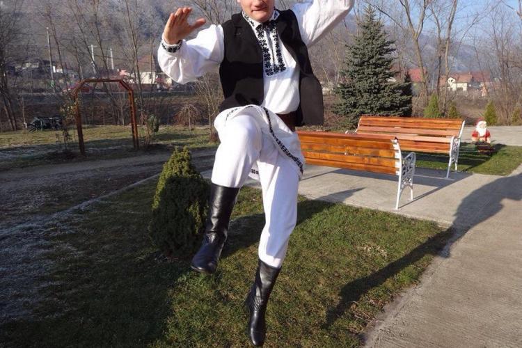 """Seplecan, ATAC la Nicoară: E """"senatorul porno"""" și """"stă capră la PDL"""": """"Sunt mai PUTERNIC ca Boc, Buda, Tișe și Nicoară"""""""