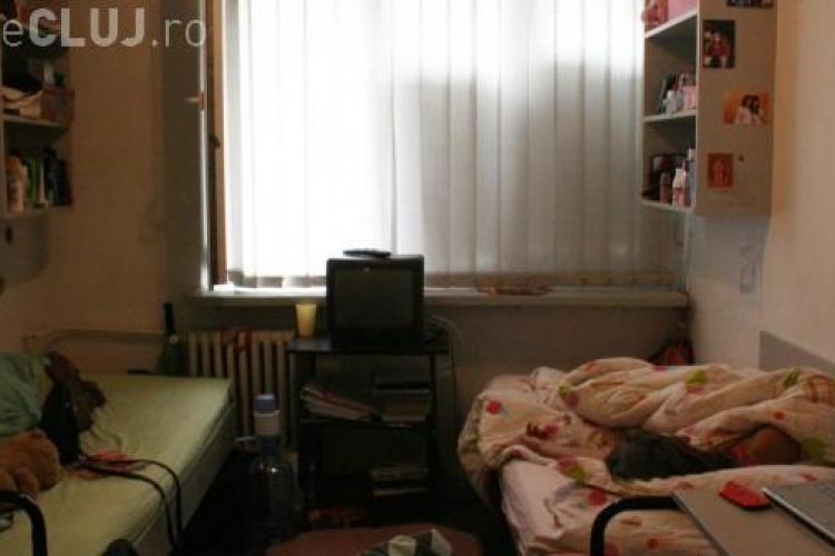 Ce spun studentii despre cazarea refugiatilor din Siria în cămine. Universitătile trebuie să spună dacă au locuri