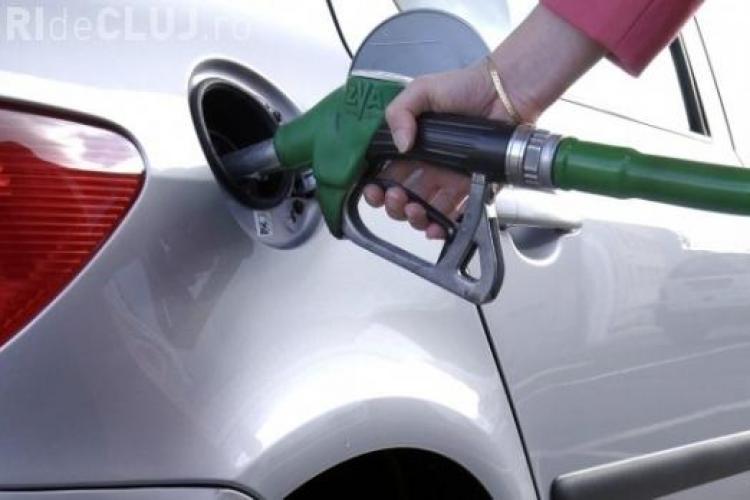 """Director Registrul Auto Român: """"Consumul de carburant e MĂSLUIT, nu doar noxele"""""""