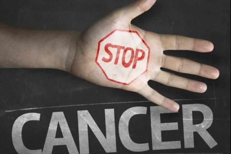O echipă de savanţi ar fi descoperit din greşeală leacul pentru cancer