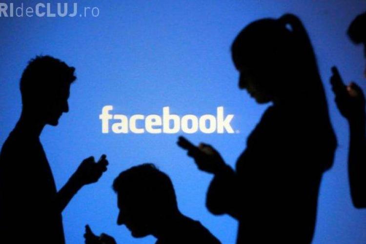 """În cât timp va dispărea Facebook? Psiholog: """"Vom trece prin patru etape"""""""