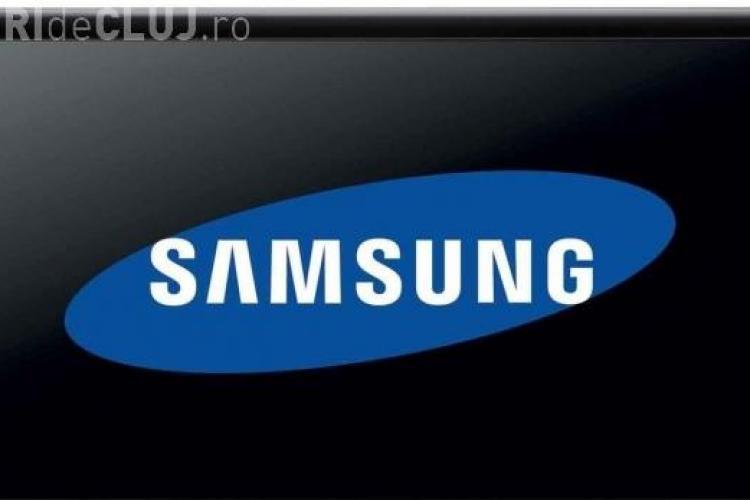 Televizoarele Samsung ar păcăli testele privind consumul energetic