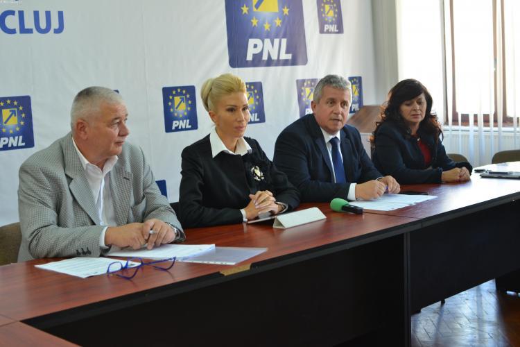 Europarlamentarul Daniel Buda cere demisia ministrului Agriculturii, după respingerea în Parlament a Legii Irigaţiilor - VIDEO