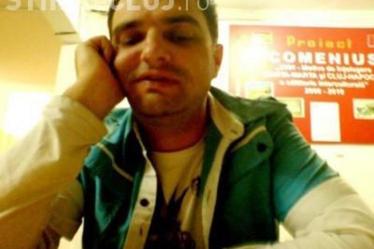 DJ Boroș a cântat JENANT la X Factor. Brenciu l-a trimis la plimbare VIDEO