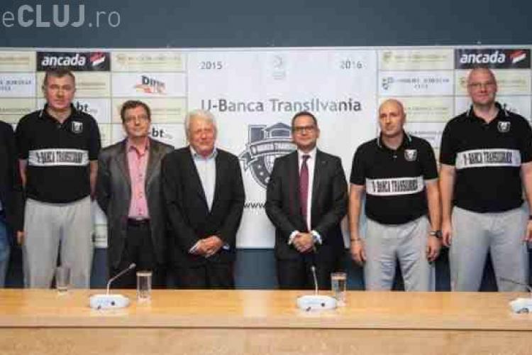 U-Mobitelco devine U-BT și are  o nouă conducere