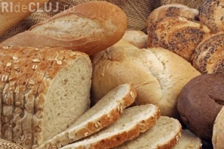 Îți e poftă să mănânci pâine, ciocolată sau să bei cafea? Ce se ascunde în spatele acestor pofte