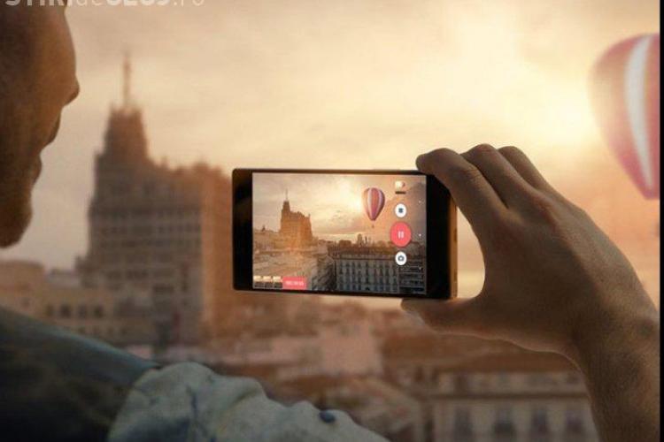 Care este telefonul cu cea mai bună cameră foto din lume