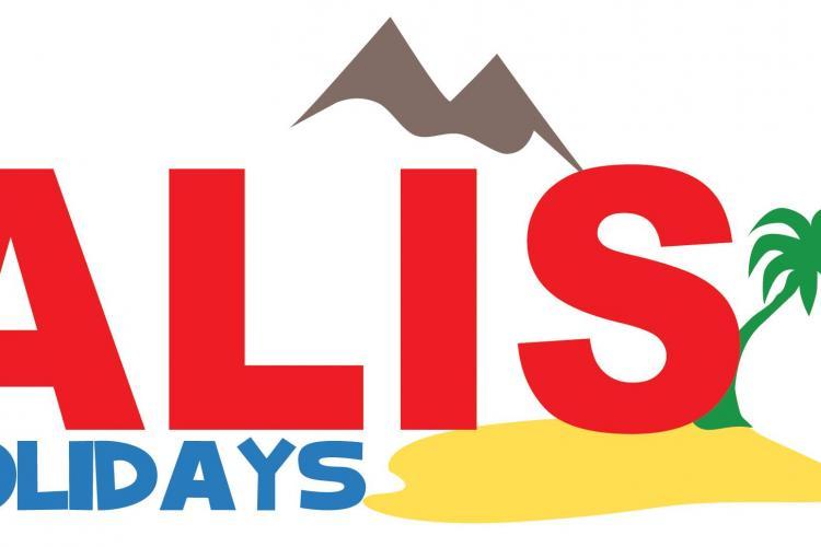 Alis Grup face angajări la Cluj! Vezi ce posturi sunt disponibile și unde se depun CV-urile
