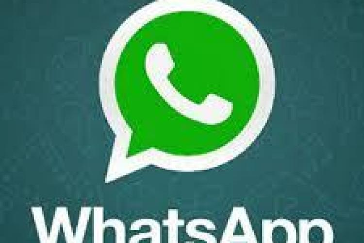 WhatsApp vine cu o nouă funcție interesantă. Nu îți mai pierzi conversatiile si fotografiile