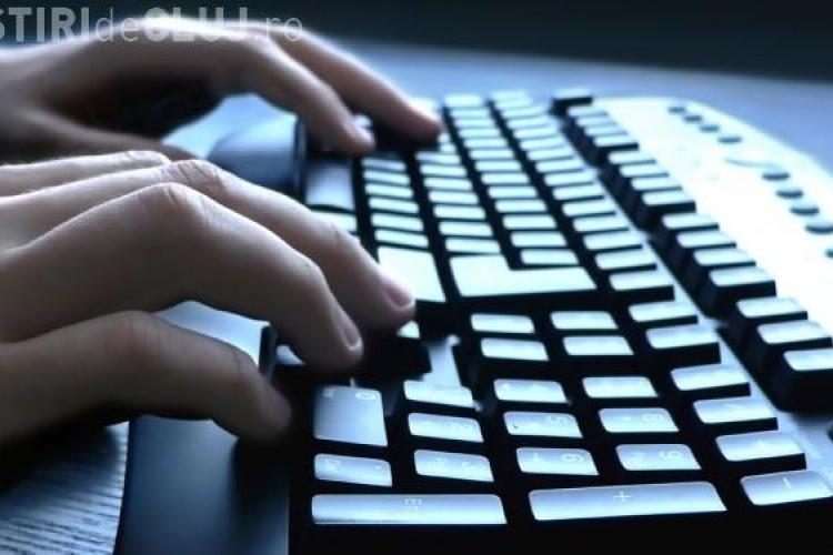 Deținuții de la Gherla vor putea face chat video cu rudele din alte închisori