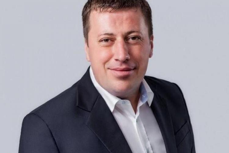 Liviu Alexa, proiect de primar pentru Cluj-Napoca: Transportul Public Gratuit pentru Toti Clujenii - CITESTE si GANDESTE! (P)