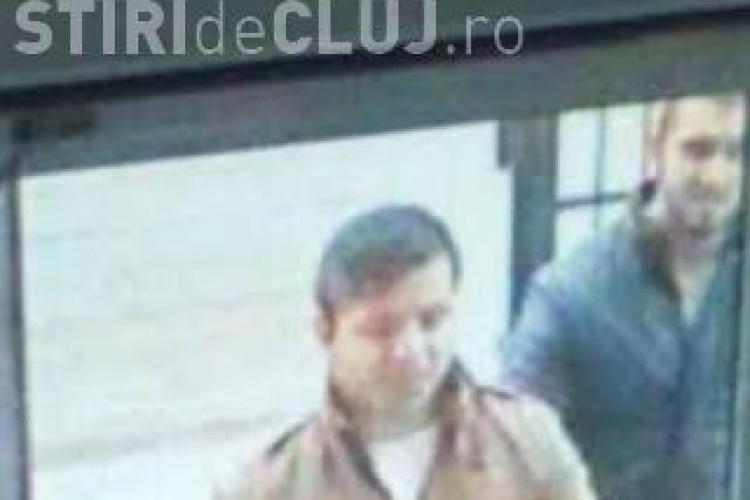 Un judecător clujean este cercetat pentru că a uitat să aresteze un infractor periculos