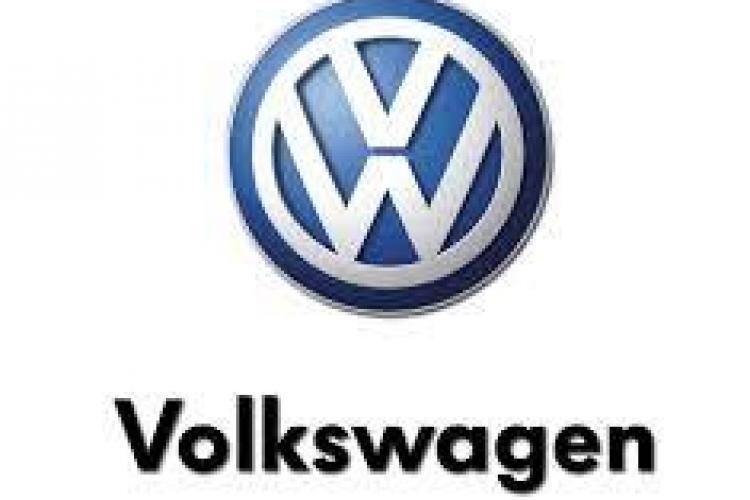 """România vrea să dea în judecată Volkswagen, în urma scandalului """"Dieselgate"""""""