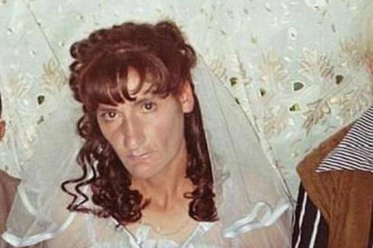 IMAGINI amuzante de la nunți. Ea e mireasa, cum arată mirele - Galerie FOTO