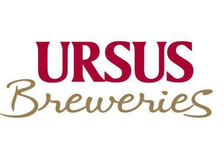 Grupul care deține brandul Ursus vrea să vândă tot. Tranzacția este URIAȘĂ
