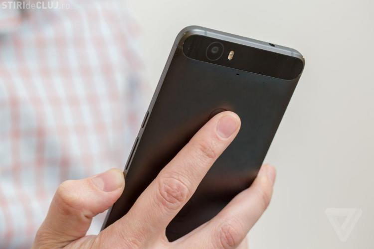 Google a lansat anul acesta cel mai bun smartphone cu Android de pe piață