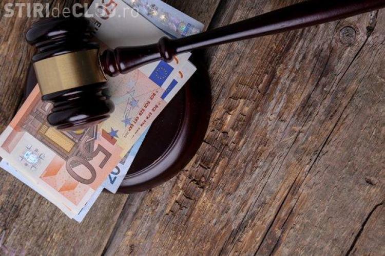 Parlamentul European simplifică procedurile pentru soluționarea litigiilor transfrontaliere pentru IMM-uri!