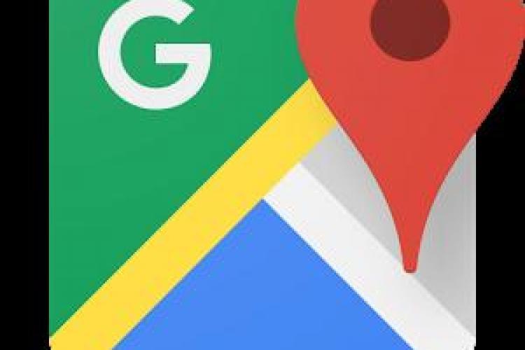 Veste uriașă de la Google. De acum poți folosi Google Maps fără internet