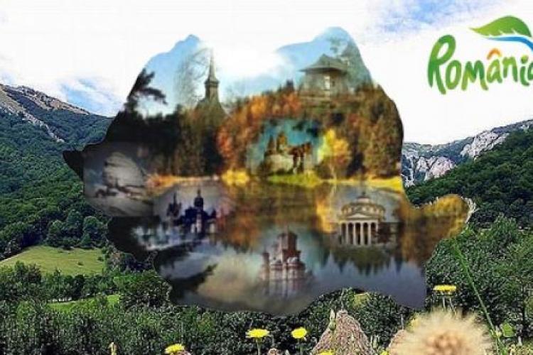 Nume surpriză printre ambasadorii turismului românesc. Cine primește acest titlu