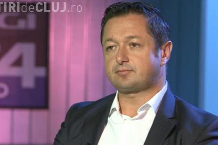 Ponta l-a demis pe șeful de la Protecția Consumatorilor pentru că în Colectiv se vindea băutură scumpă