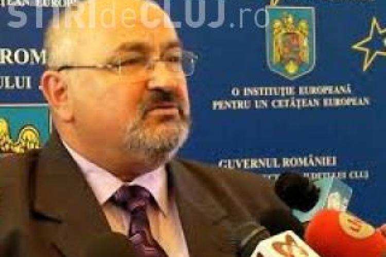 Ce spune prefectul Clujului despre cluburile clujene. Cât sunt de sigure