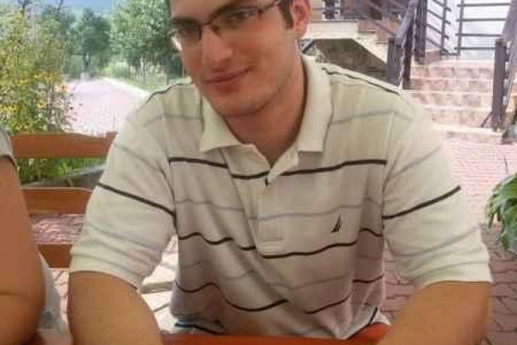 Student din Cluj, găsit spânzurat la Tarnița. DRAMA este URIAȘĂ și amănuntele șocante - FOTO