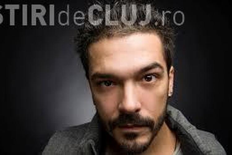 Un celebru cântăreț și-a riscat viața pentru a salva răniții de la Club Colectiv. Nu a spus nimic nimănui