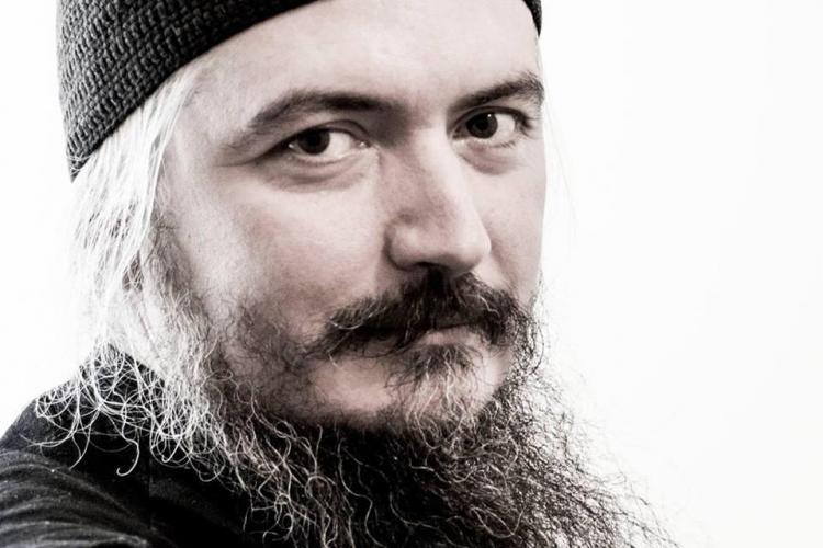 """Afirmația ȘOC a unui preot despre morții de la Club Colectiv: """"Nu pot fi pomeniți la Litughie"""". Au murit în păcat"""