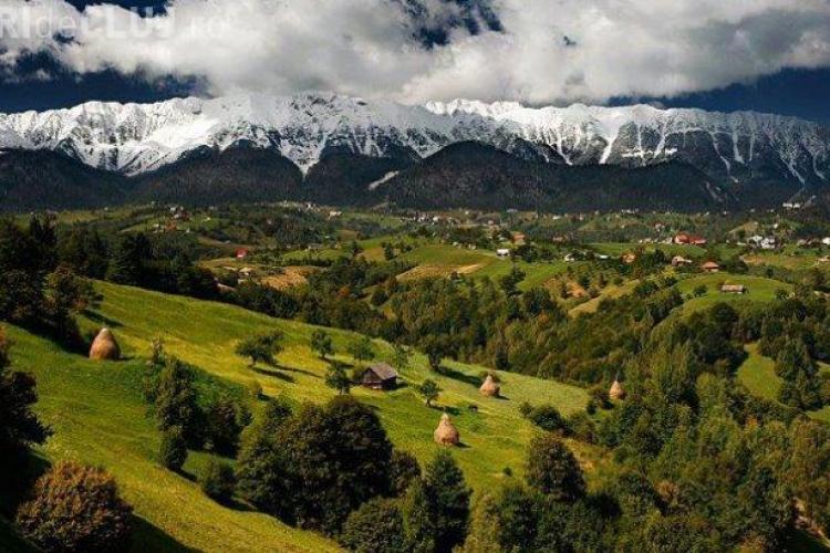 Transilvania este pe primul loc în topul destinațiilor turistice în 2016. Ce RECOMANDĂ Clujul