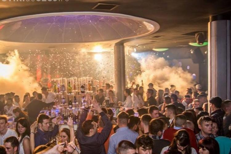 Un alt CLUB din Cluj ia o pauză timp de o lună. Ce spun reprezentanții clubului din Iclod