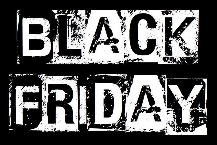 Catalog Flanco de Black Friday. Reduceri de mii de lei la televizoare