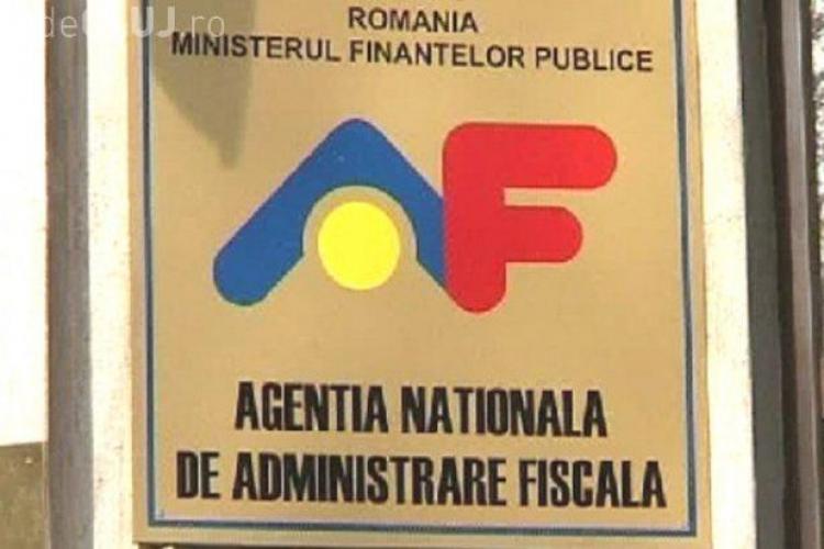 Sindicatele ACUZĂ: Majorarea salarială cu 50% se aplică numai structurilor centrale ale Finanțelor Publice
