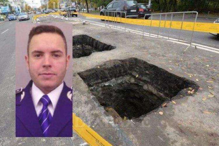 MAI nu a dat procurorilor traseul coloanei ministrului Oprea din ziua accidentului