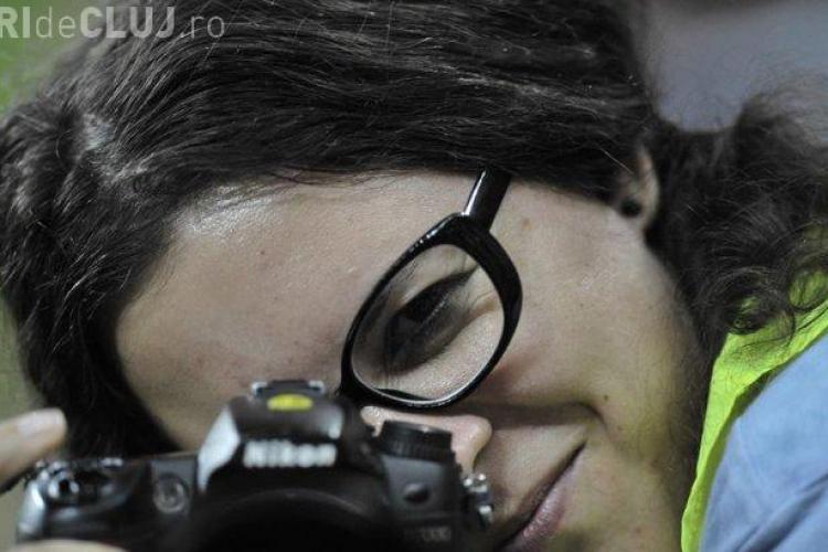 PRO TV a transmis un mesaj SFÂȘIETOR după ce jurnalista Teodora Maftei s-a stins
