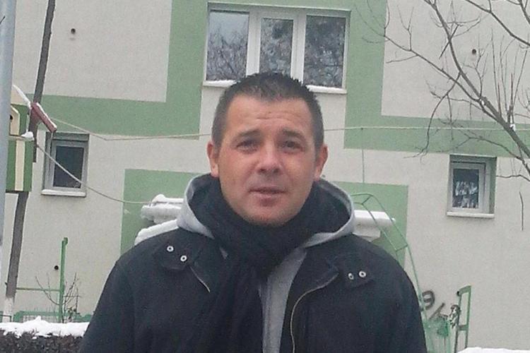 """L-au concediat de la un Spital din Cluj pentru că """"a făcut glume cu medicii"""". Spitalul: Nu corespundea profesional - FOTO"""
