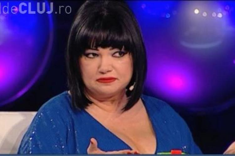 O vedetă va fi dată afară de Antena 1 după ce a jignit victimele din Colectiv