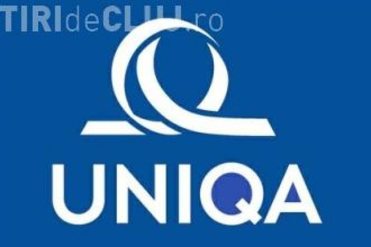 Ce se întâmplă de fapt cu asigurarea RCA a transportatorilor, de la UNIQA Asigurări. Vezi aici explicația (P)