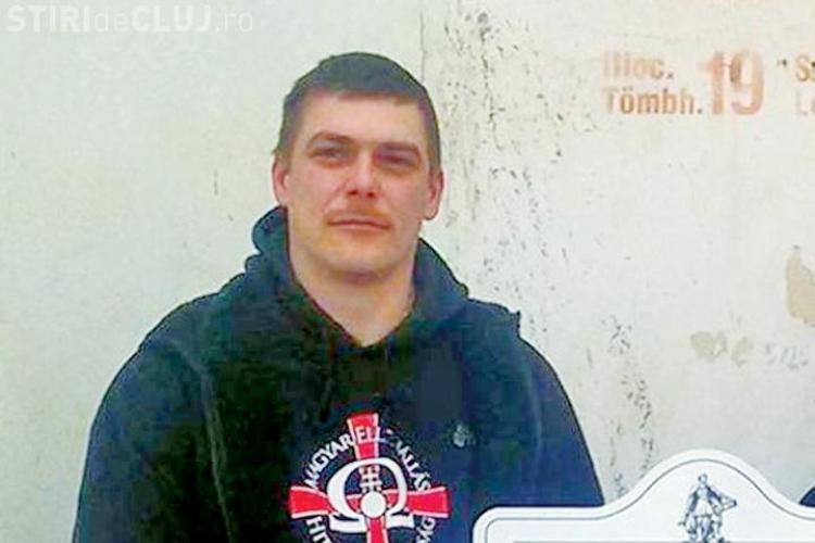 Cine este extremistul care plănuia să DETONEZE o bombă de 1 Decembrie
