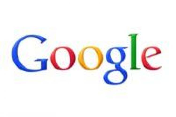 Ziua Națională a României, sărbătorită de Google FOTO