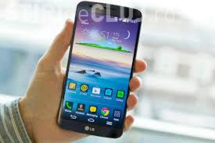 Top 5 aplicații de mobil din 2015. Ce spun specialiștii de la Telegraph VIDEO